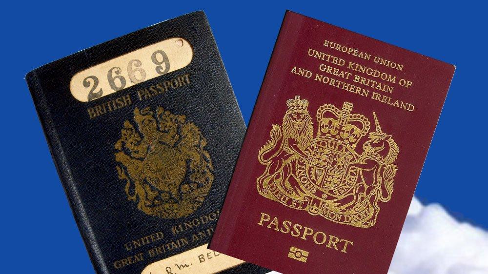 passport-fs