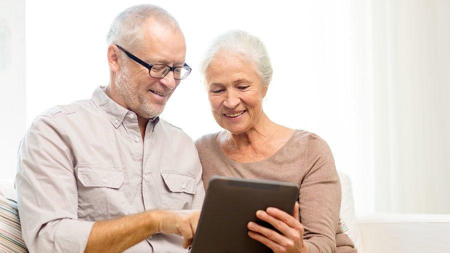 choosing-insurance