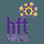 Hft Logo Medium trans