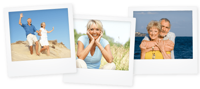 free spirit travel insurance for pre existing medical conditions