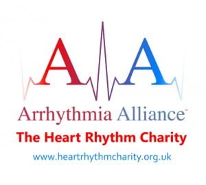arrhythmiaalliance