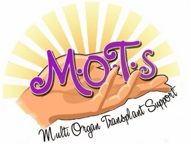 Multi Organ Transplant Support (MOTS)
