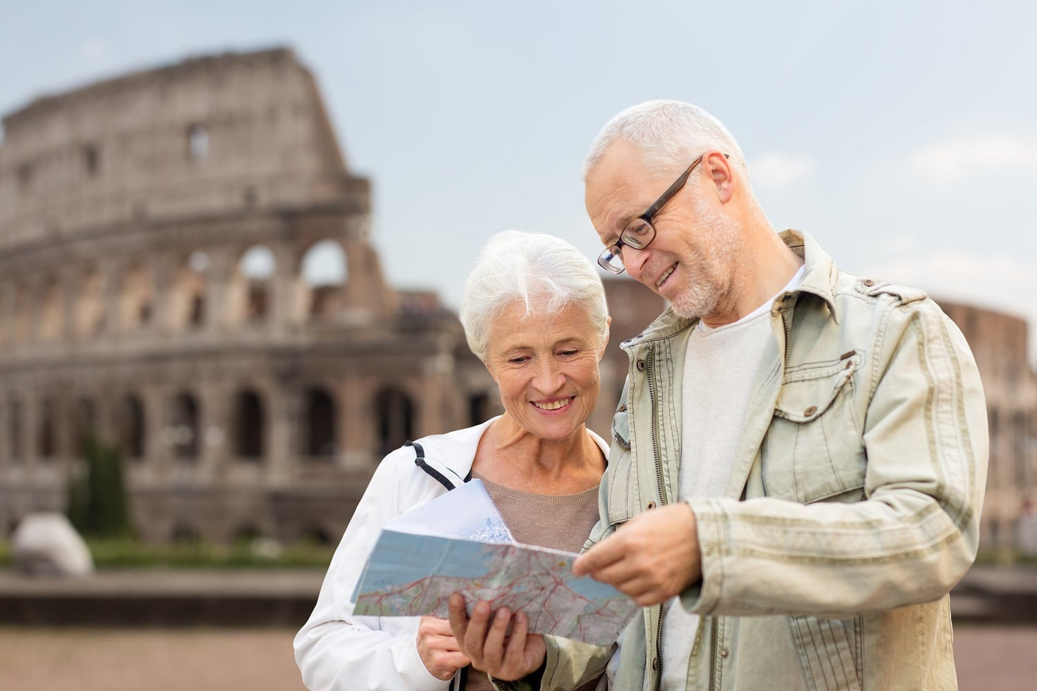 Best time to buy medical travel insurance