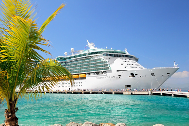 Cruise-Ship-Image