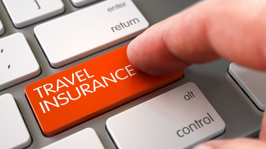 travel-insurance-keyboard