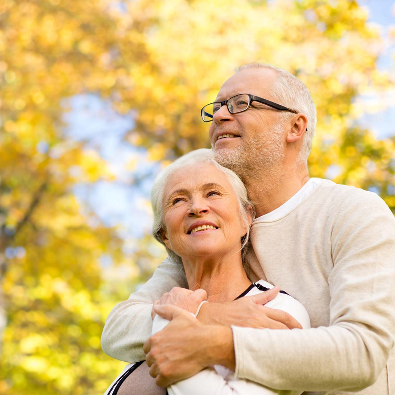 Travel Insurance For Seniors With Heart Conditions