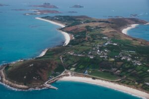 off the beaten track holidays on the isles of Scilly
