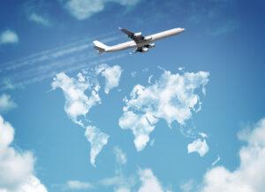 covid vaccine passports for international travel