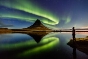 ecotourism activities in iceland